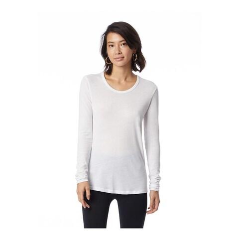 Women's Keepsake Long Sleeve T-Shirt
