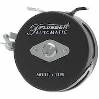 Pflueger Automatic Fly Fishing Reel