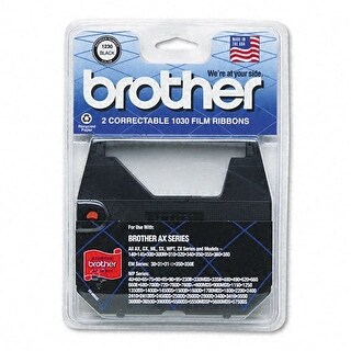 Brother Int L (Supplies) - 1230