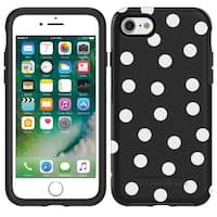 OtterBox Symmetry Series Graphics Case For iPhone 7 & 8 - Date Night - date night