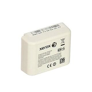 Xerox A4 Configs - 497K16750
