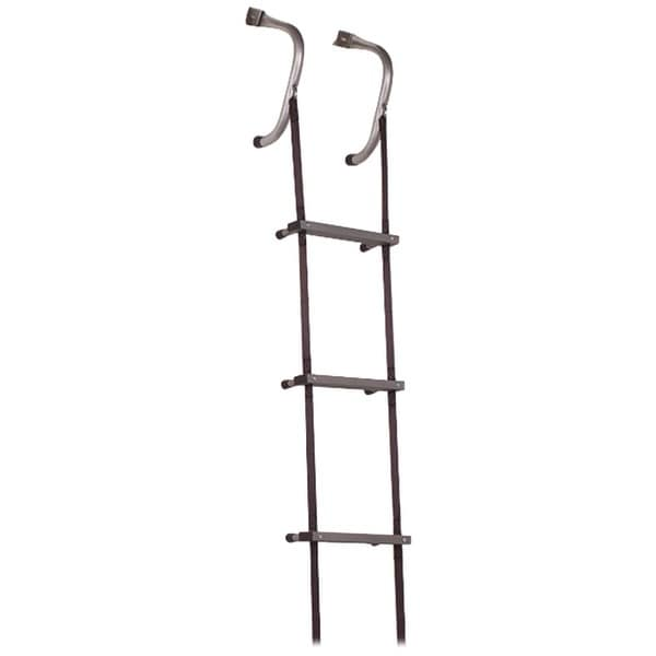First Alert El53W-2 Escape Ladder (3 Story, 24Ft)