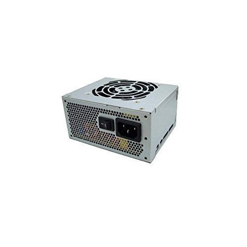 Sparkle Power Inc. Fsp400ghs Power Supply 400W Sfx Fan Sata