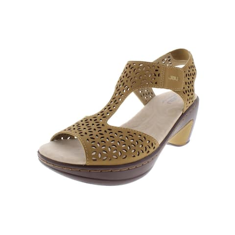 c4ed0b1299 Size 8.5 Wedge Women's Shoes   Find Great Shoes Deals Shopping at ...