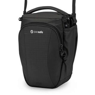 Petsafe Camsafe V6-Anti-Theft Camera Top Loader Bag w/ iPad Compatible Sleeve