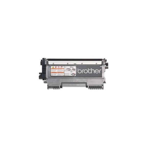 Brother DL8426B Brother High Yield Toner Cartridge