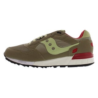 Saucony Shadow 5000 Running Men's Shoes - 9.5 d(m) us