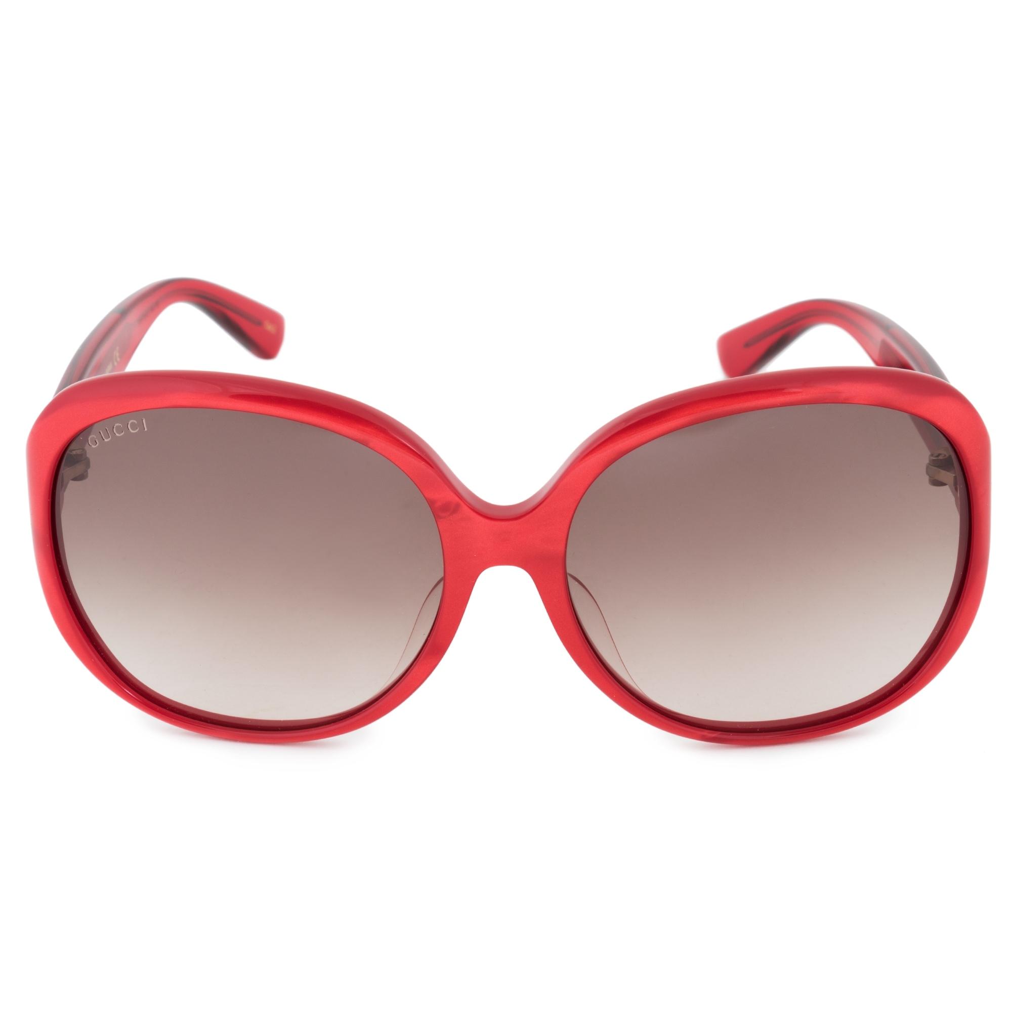 09eb7d384e Gucci Sunglasses