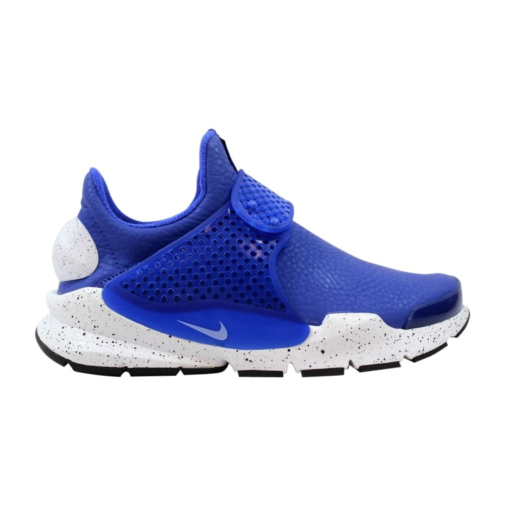 super popular b73ec 24963 Buy Multi Nike Women s Athletic Shoes Online at Overstock   Our Best Women s  Shoes Deals