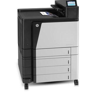 HP Color LaserJet Enterprise M855xh Printer (A2W78A)