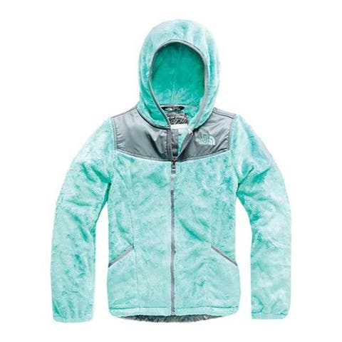 f5517b6e7 The North Face Children's Clothing   Shop our Best Clothing & Shoes ...