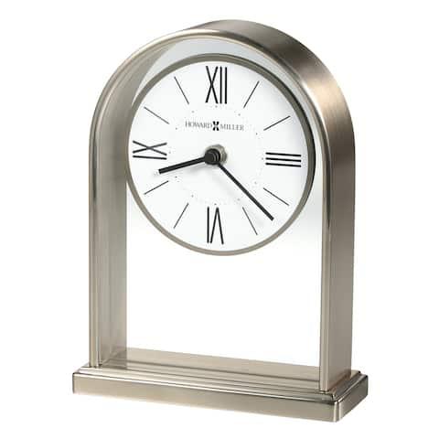 Howard Miller Jefferson Table Clock