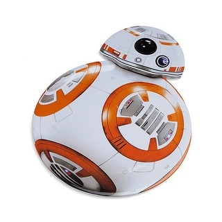 Link to Star Wars BB-8 Serving Platter - Multi Similar Items in Action Figures