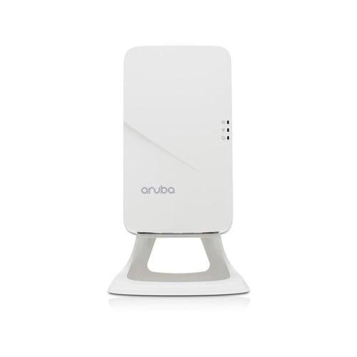 HP Aruba AP-303HR Wireless Access Point Aruba AP-303HR Wireless Access Point