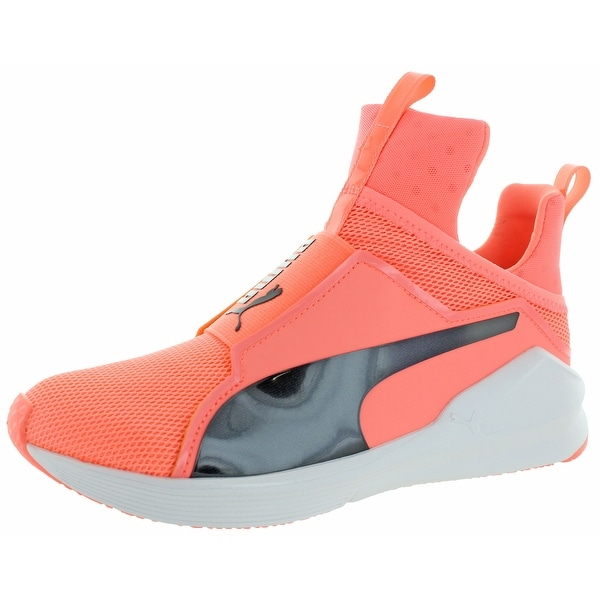Shop Puma Fierce Core Kylie Jenner Women s Cross Training Shoes ... 43ebd0fd6