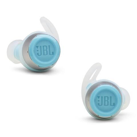 JBL Reflect Flow True Wireless Sport Earbuds
