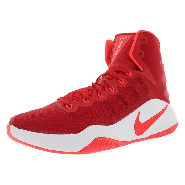 hot sale online 279d8 c014e Nike Hyperdunk 2016 Basketball Men  x27 s Shoes - 9.5 d(m)