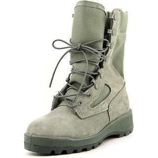 Wellco Hot Weather Combat Flame Resistant Boot N Synthetic Combat Boot