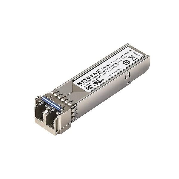 Netgear Business Class - Axm763-10000S