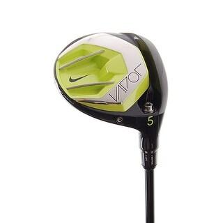 New Nike Vapor Flex 5-Wood RH +HC w/ Tensei CK 65 R-Flex Graphite Shaft