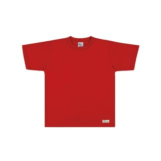 Boys T-Shirt Kids Classic Tee Pulla Bulla Sizes 2-10 Years (More options available)