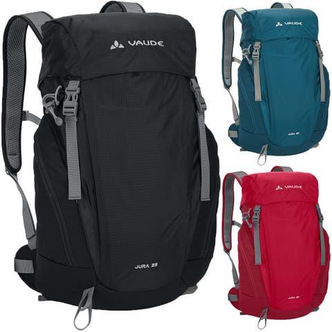 Vaude Jura 20 L Hiking Backpack - 20L