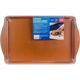 "11""X17"" - Copper Cookie Sheet"