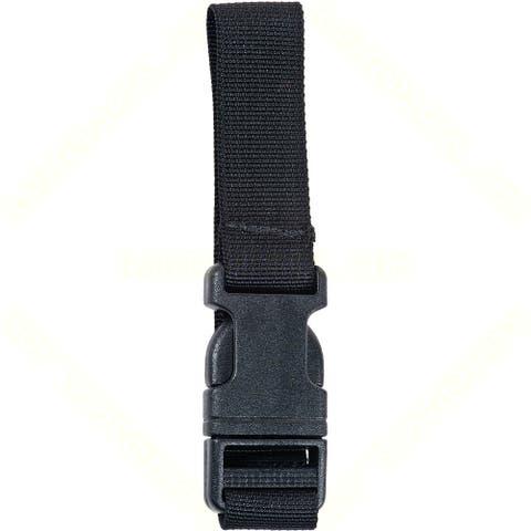 Motorola 1505596Z02 Replacement Strap