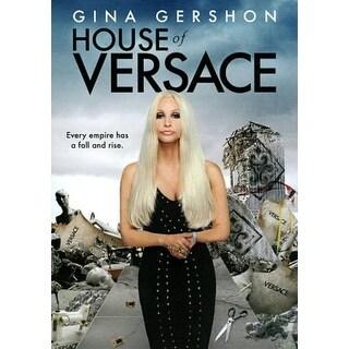 House of Versace - DVD