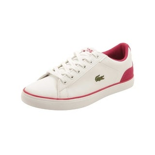 Lacoste Youth Lerond 417 2 Sneaker