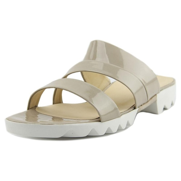 Paul Green Imani Taupe Sandals