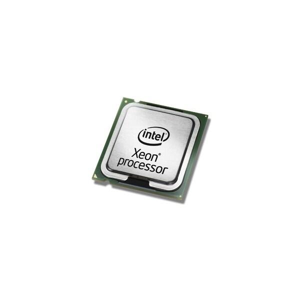 Intel BX80621E52640M Intel Xeon Six-Core E5-2640 2.5GHz 7.2GT/s 15MB LGA2011 Processor without Fan, Retail BX80621E52640