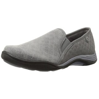 Grasshoppers Women's Clara Slip-On Fashion Sneaker (2 options available)