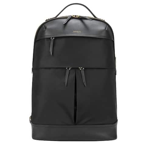 """Targus 15"""" Newport Backpack - TSB945BT"""