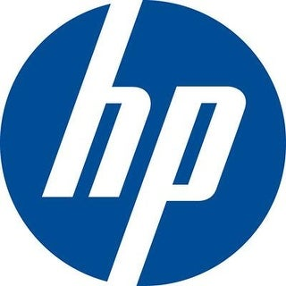 Hp Business - Uq877a - 2Y Nbd Onsite Nb Only Service
