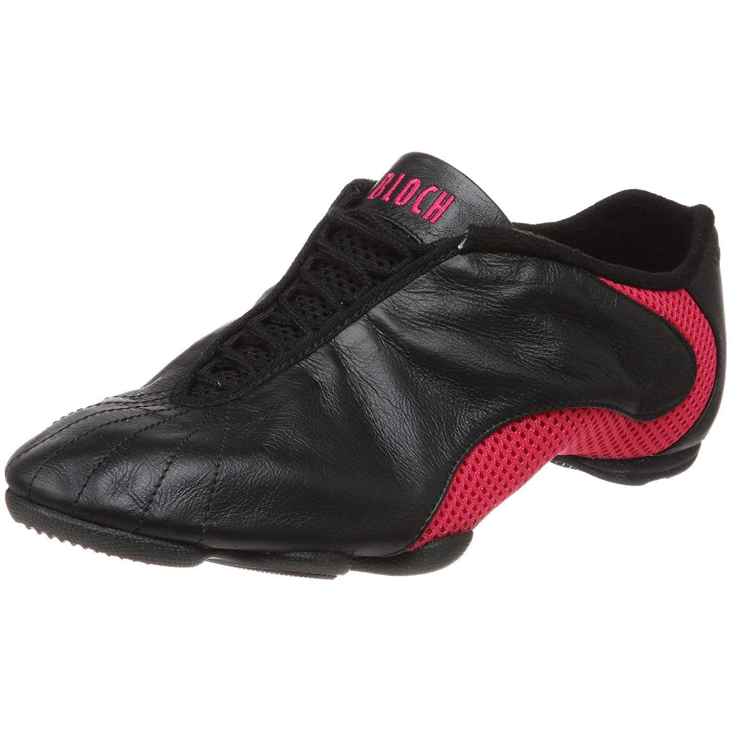Best Women's Shoes Athletic At Buy Bloch Online OverstockOur QBoeWErdCx