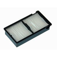 NEW OEM Epson Air Filter For: EH-TW9200, EH-TW9200W, EH-TW9300, EH-TW9300W