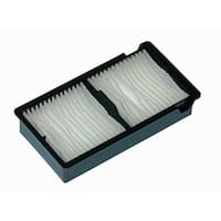 OEM Epson Air Filter For: EH-TW6300, EH-TW6700, EH-TW6700W, EH-TW6800, EH-TW7200