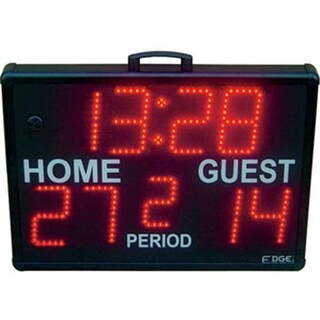 Befour Edge Scoring System-Indoor Outdoor Score Board