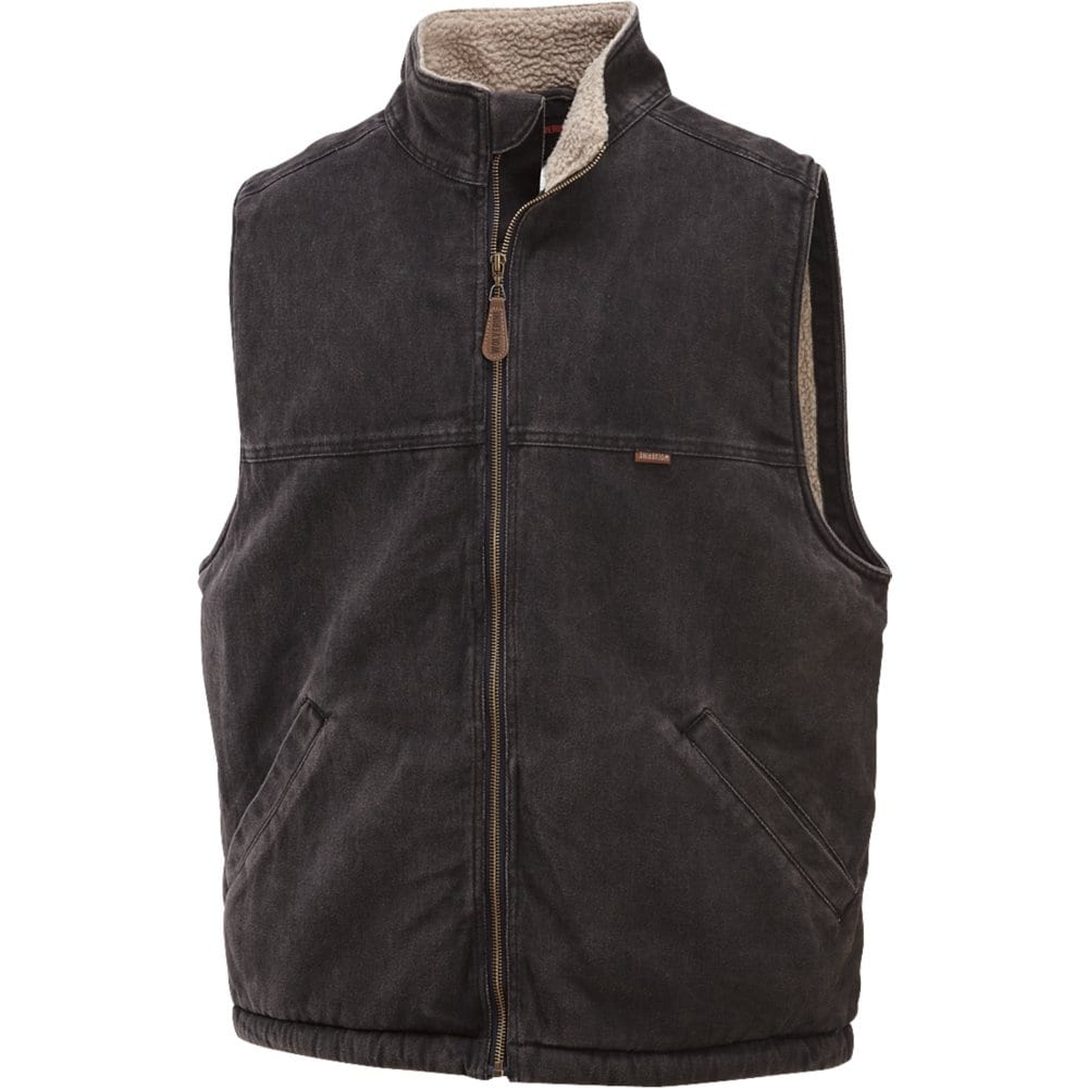 """Wolverine upland vest at kohl""""s investment strategies canada 2021"""