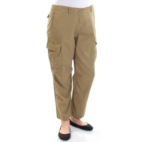 857d6b983fc Max Studio Pants | Find Great Women's Clothing Deals Shopping at ...