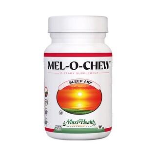 Max Health Mel-O-Chew - 100 Chew