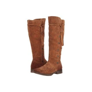 7ac443160d5 Buy Knee-High Boots Born Women s Boots Online at Overstock