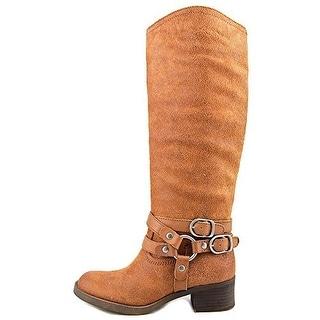 Lucky Brand Hanah Women's Boots