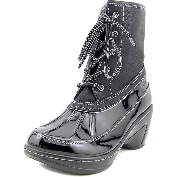 Jbu Shoes Reviews