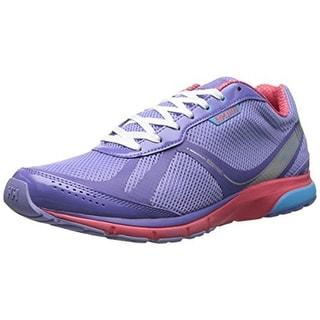 Helly Hansen Womens Nimble Running Shoes Mesh Colorblock