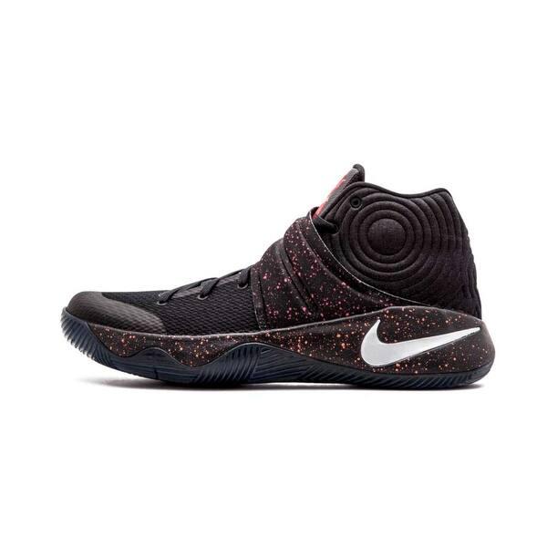 big sale ed1e7 61b60 Shop Nike Mens Kyrie 2 Low Top Basketball Shoes - 13 - Free ...