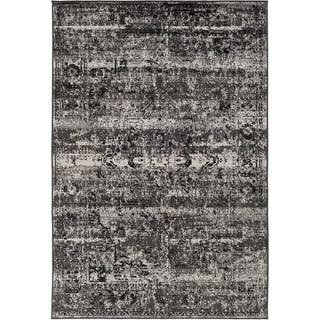 Surya PAR1060-23 Paramount 2' x 3' Rectangle Synthetic Power Loomed Traditional|https://ak1.ostkcdn.com/images/products/is/images/direct/5687ce8215bde34eecb5cf1586aed174514a395e/Surya-PAR1060-23-Paramount-2%27-x-3%27-Rectangle-Synthetic-Power-Loomed-Traditional.jpg?impolicy=medium
