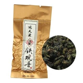 Premium Oolong Tea Anxi Tieguanyin New Tea Spring 7g