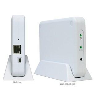 2GIG Go!Bridge IP Communicator 2GIG-BRDG1-900